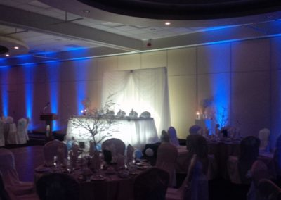 uplighting-rental-niagara-1