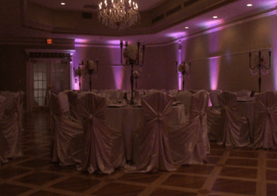 uplighting-rental-niagara-3