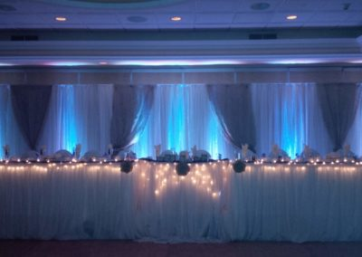 uplighting-rental-niagara-4