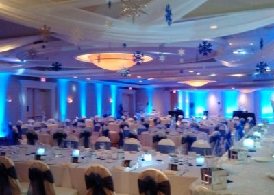 uplighting-rental-niagara-5