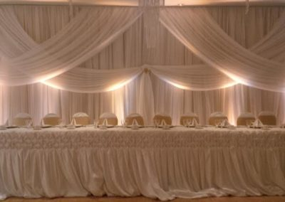 uplighting-rental-niagara-7